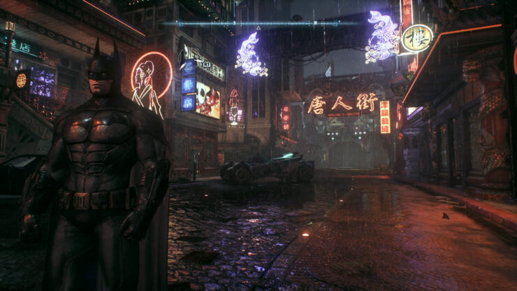 batman-arkham-knight_20150621181003