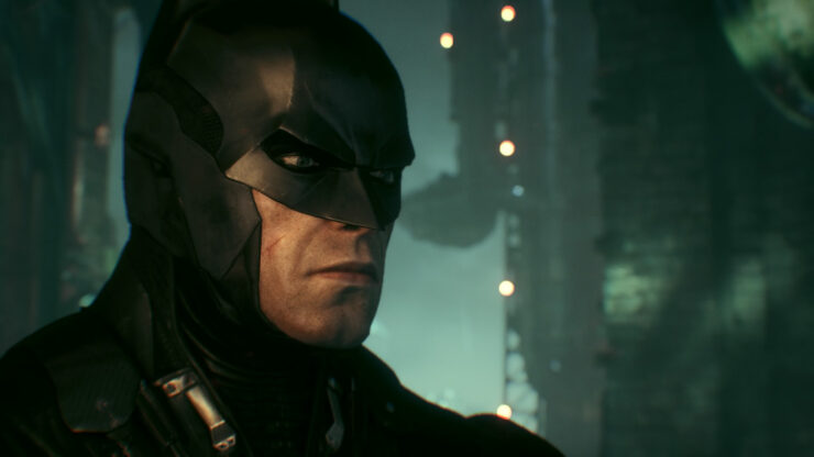 batman-arkham-knight-ps4-4