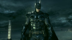 batman-arkham-knight-ps4-5