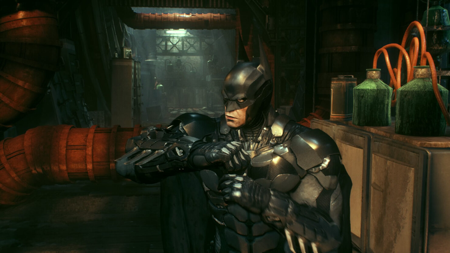 batman-arkham-knight-ps4-9