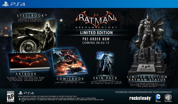 batman_arkham_knight_limited_edition-600x351