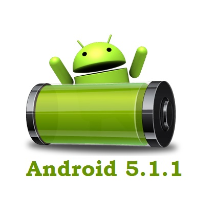 Fix Android 5 1 1 Battery Issues - Tips & Tricks