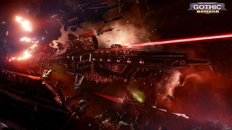 battlefleet-gothic-armada-1-3