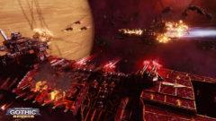 battlefleet-gothic-armada-3-2