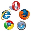 Web Browsers About To Get Faster Thanks To Google, Microsoft, Mozilla And Apple
