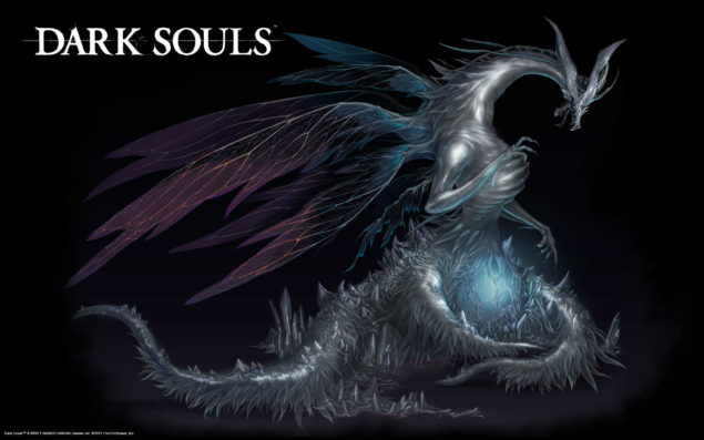 dark_souls_dragon_w1
