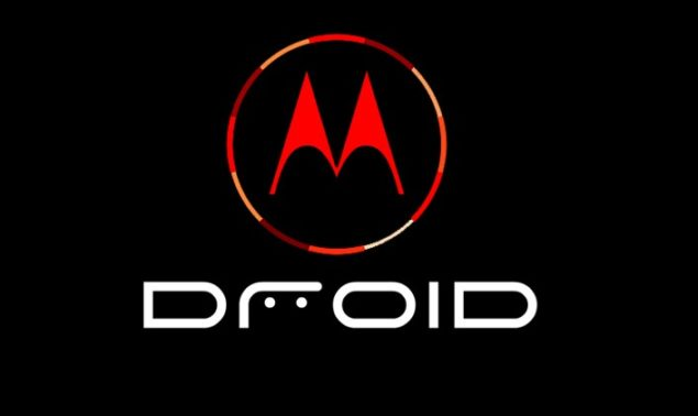 Motorola DROID Kinzie XT1585 Gets Benchmarked; Snapdragon 810 Inside