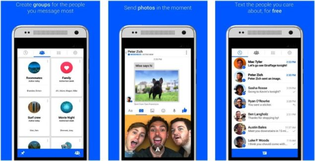 facebook-messenger-for-android-smartphones-tablets-screenshots-pics