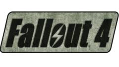 fallout4num3