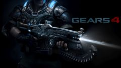 gears-4-7