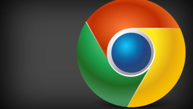 Chrome To Be Improved Thoroughly For OS X Users