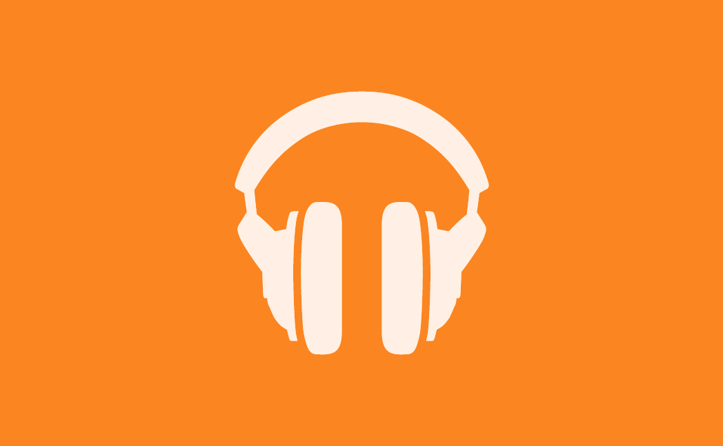 Google Play Music Bug Doesn't Let Users Cast New Music to