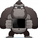 gorilla-glass-125x125