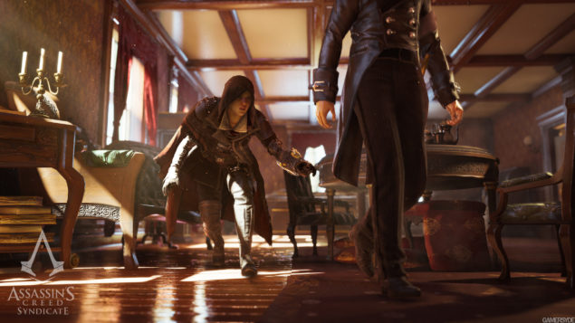 image_assassin_s_creed_syndicate-28625-3228_0001
