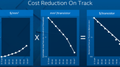intel_semiconductor_reduction_cost_chip_manufacturing-2