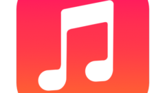 ios-7-music-icon-nn