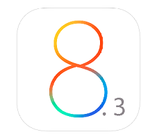 Use TinyUmbrella To Save SHSH Blobs For iOS 8 3 - How To