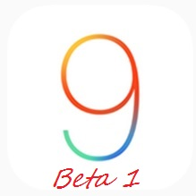 download ios 9 public beta 1