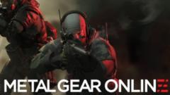 metal-gear-online-2422-60000