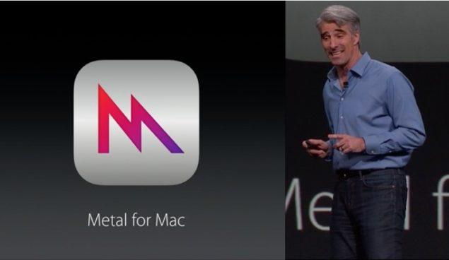 metal-mac
