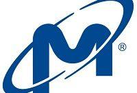 micron_logo-2
