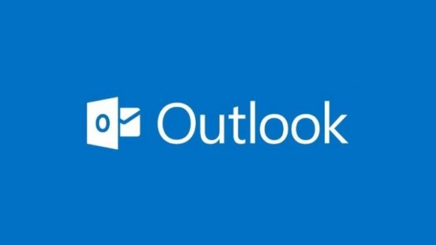 Microsoft Pulling The Plug On Outlook app For Older Android Devices From July 31
