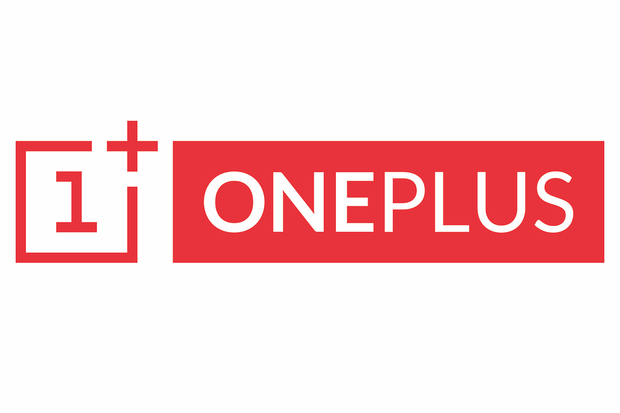 OnePlus 2 Screen Size Leak: Between 5.5 To 5.7 Inches