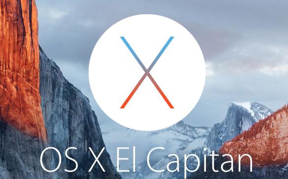 os x 10.11 beta 1