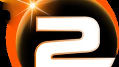 planetside-2-logo-i18