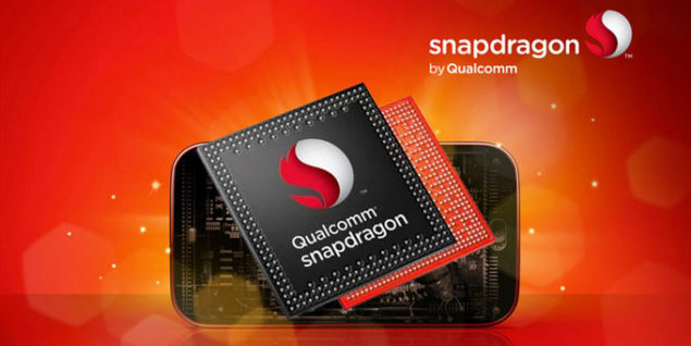 Snapdragon 820 benchmarking results have been leaked