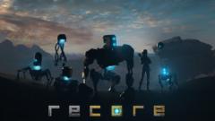 recore_header_1