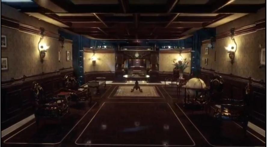 screenshot-www-twitch-tv-2015-06-15-07-37-42