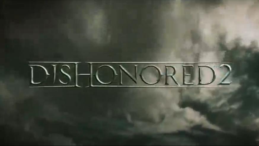 screenshot-www-twitch-tv-2015-06-15-07-39-09