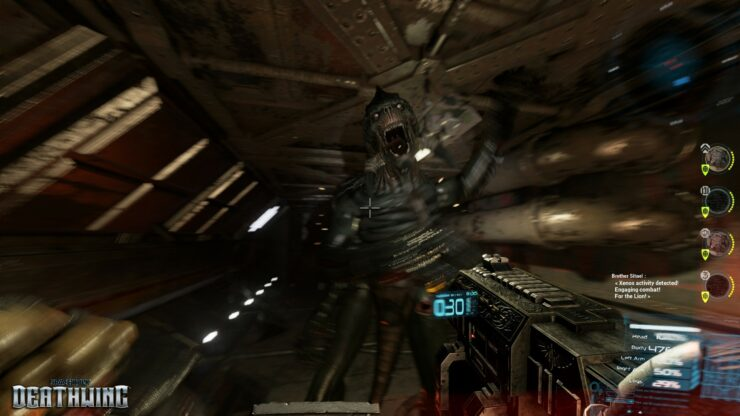 spacehulk-deathwing-4