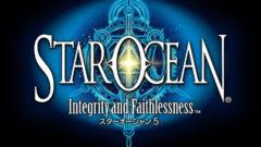 starocean5logo