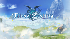 tales-of-zestiria-site-logo