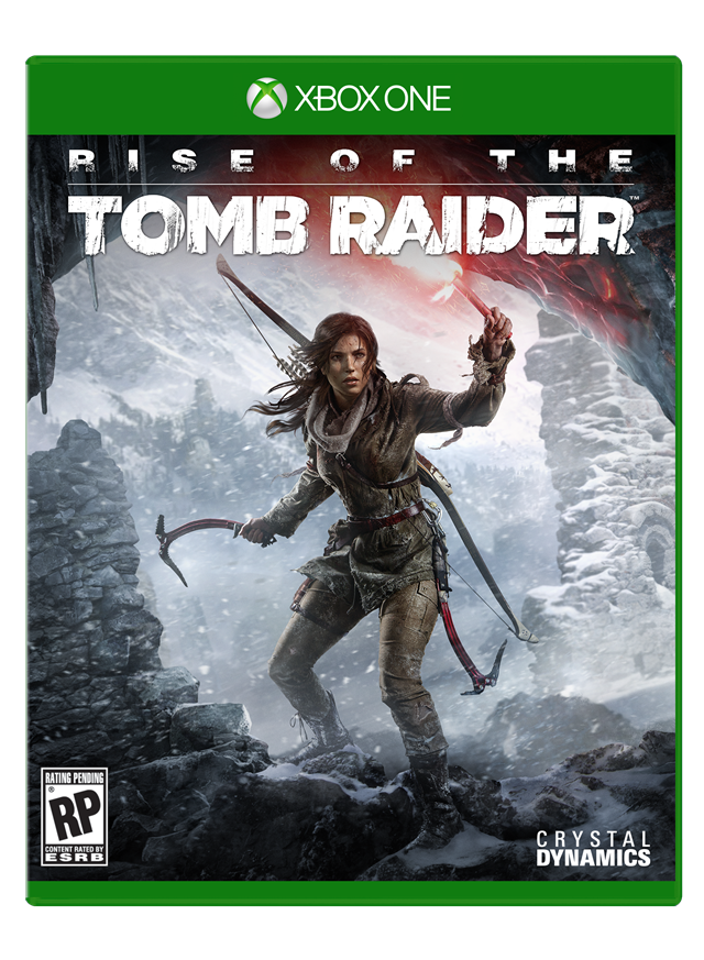 Tomb Raider Stream Kkiste