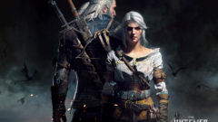 witcher3_en_wallpaper_wallpaper_10_1600x1200_1433327726