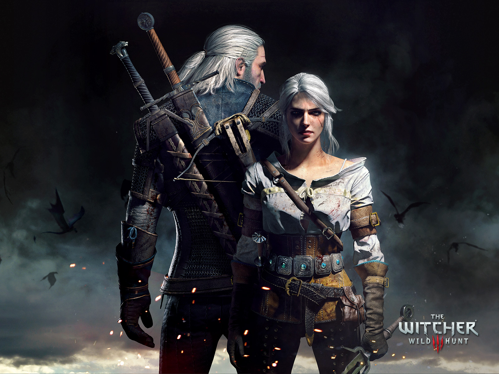 witcher 1 save file