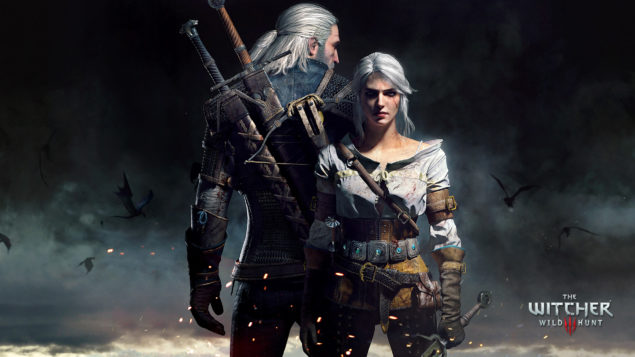 witcher3_en_wallpaper_wallpaper_10_1920x1080