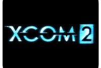 xcom-2-logo_0