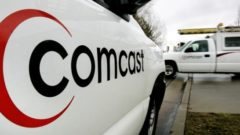 Comcast Is Bringing 2 Gbps Internet That Costs $300 Per Month