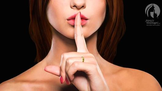 Online Cheating Website Ashley Madison Gets Hacked; Millions Of Users Exposed