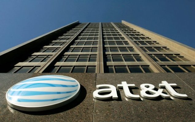 AT&T Will Be Raising And Adding More Fees For Its Next Customers, Says Leaked Memo
