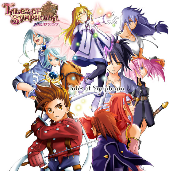 1989347-tales_of_symphonia_front_page