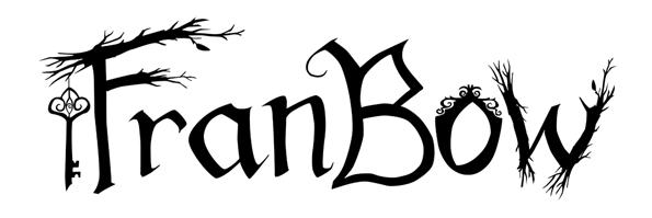 20140727123914-Logo_Utan_fran-01