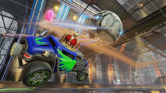 20150707_rocketleague_pc_04_web
