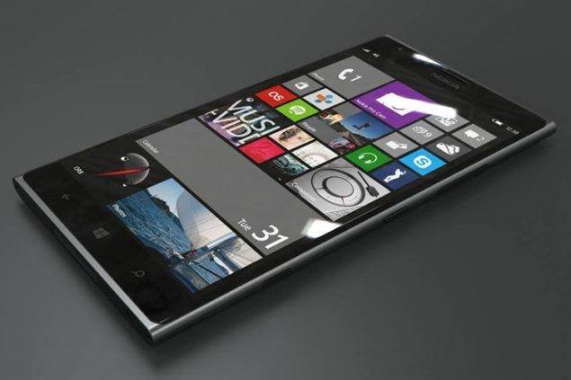 Lumia 940 And 940 XL Rumored To Be More Expensive Than iPhone 6