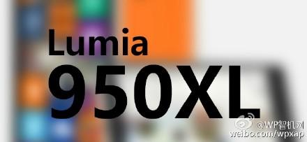 Microsoft Rumored To Bring In Lumia 950 And Lumia 950 XL Instead Of Lumia 940