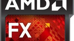 amd-fx-logo-3